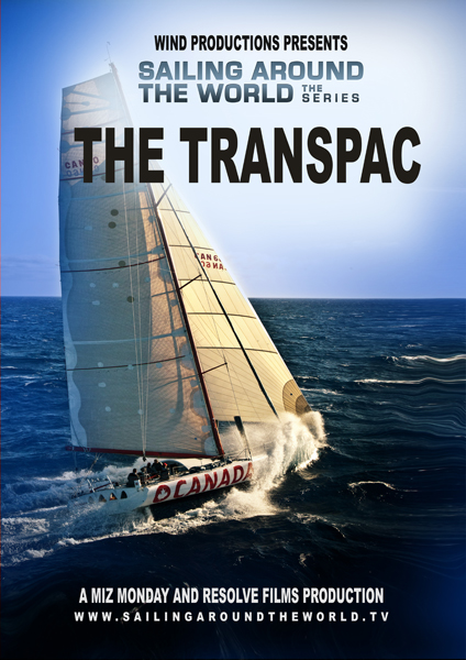 The Transpac